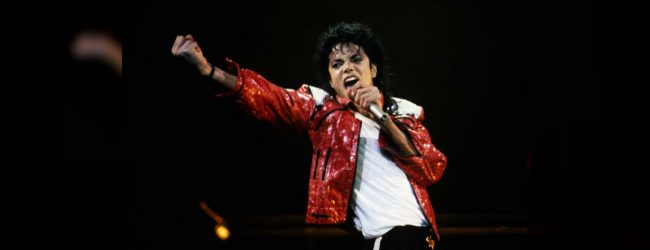 Fans all around the globe prepare to celebrate Michael Jackson's 10th anniversary