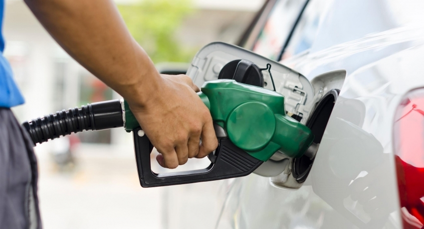 Fuel prices will not be revised today; postponed to Aug 13
