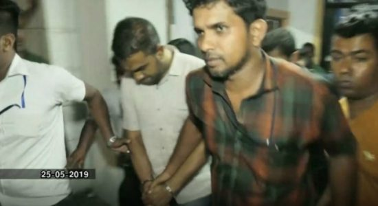 Police made mistakes in the arrest of Dr Safi: CID