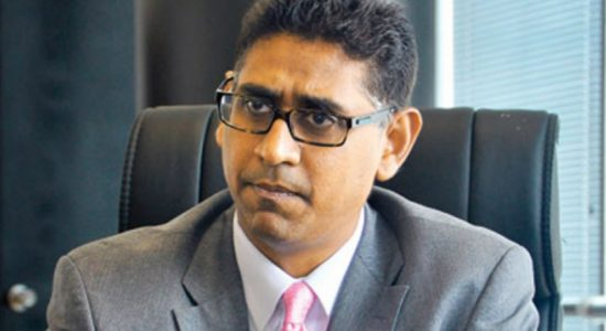 Anomalies in 19th amendment should be resolved before presidential election: MP Faizer Mustapha