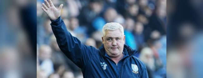 Steve Bruce: Newcastle United appoint ex-Sheffield Wednesday manager