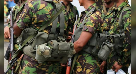 Cabinet approval for draft bill to limit clothes similar to military attire