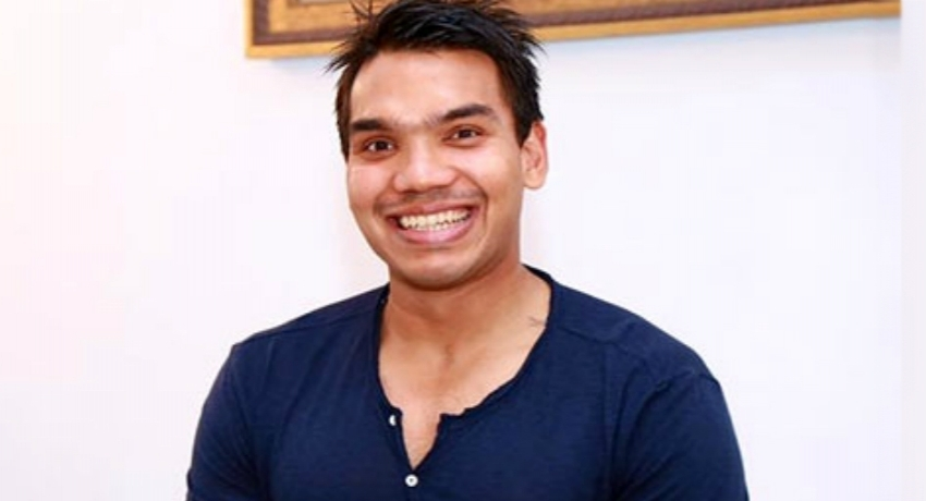FCID case against MP Namal Rajapaksa postponed to Oct 24th