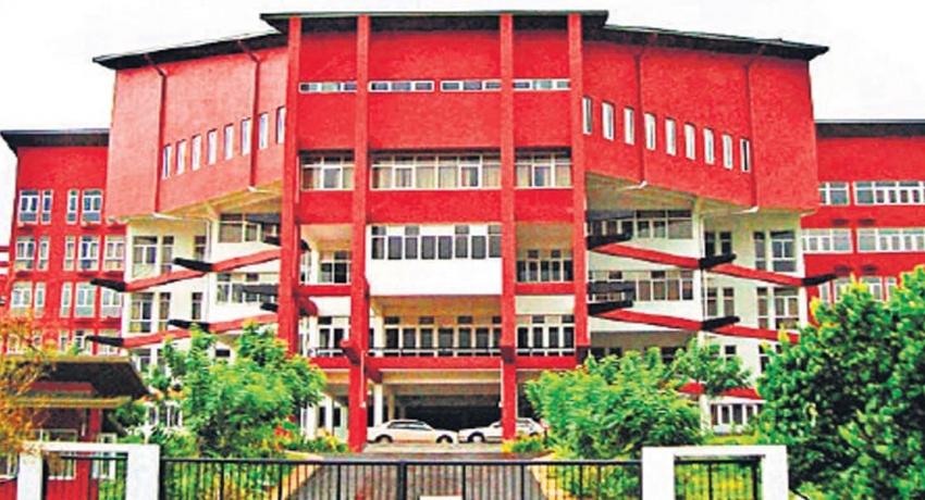 SLMC ordered to register 82 SAITM graduates