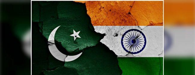 Three civilians including infant injured in border firing in Kashmir