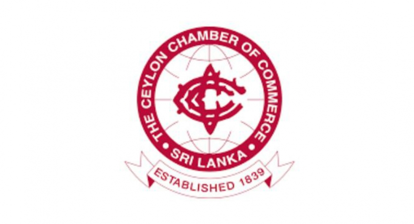Ceylon Chamber of Commerce calls for explanation from Government over US agreements