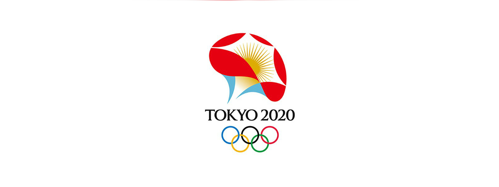 "Delivery of Tokyo Olympics ""firmly on track"", says IOC"