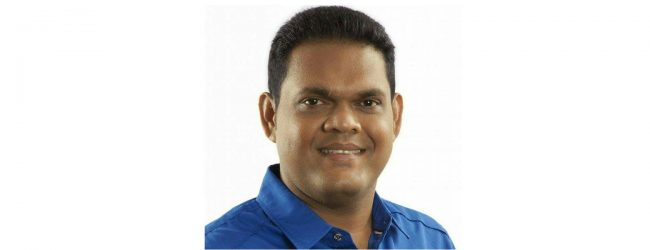 JVP leader speaks on the third force in the elections