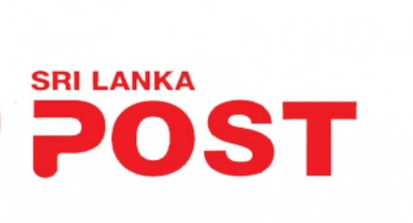 Postal strike called off