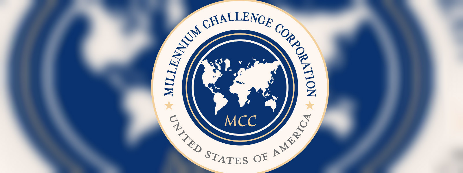 Claims and counter claims bounce off MCC agreement