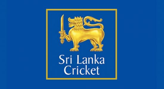 New information on Sri Lanka Cricket fraud and corruption