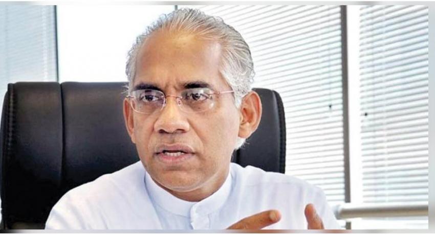 Enterprise Sri Lanka exhibition commences at Anuradhapura tomorrow