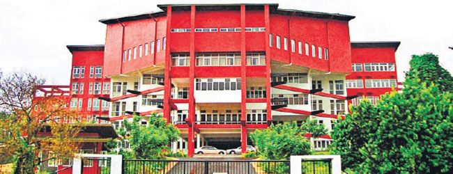 SLMC ordered to register 82 SAITM graduates