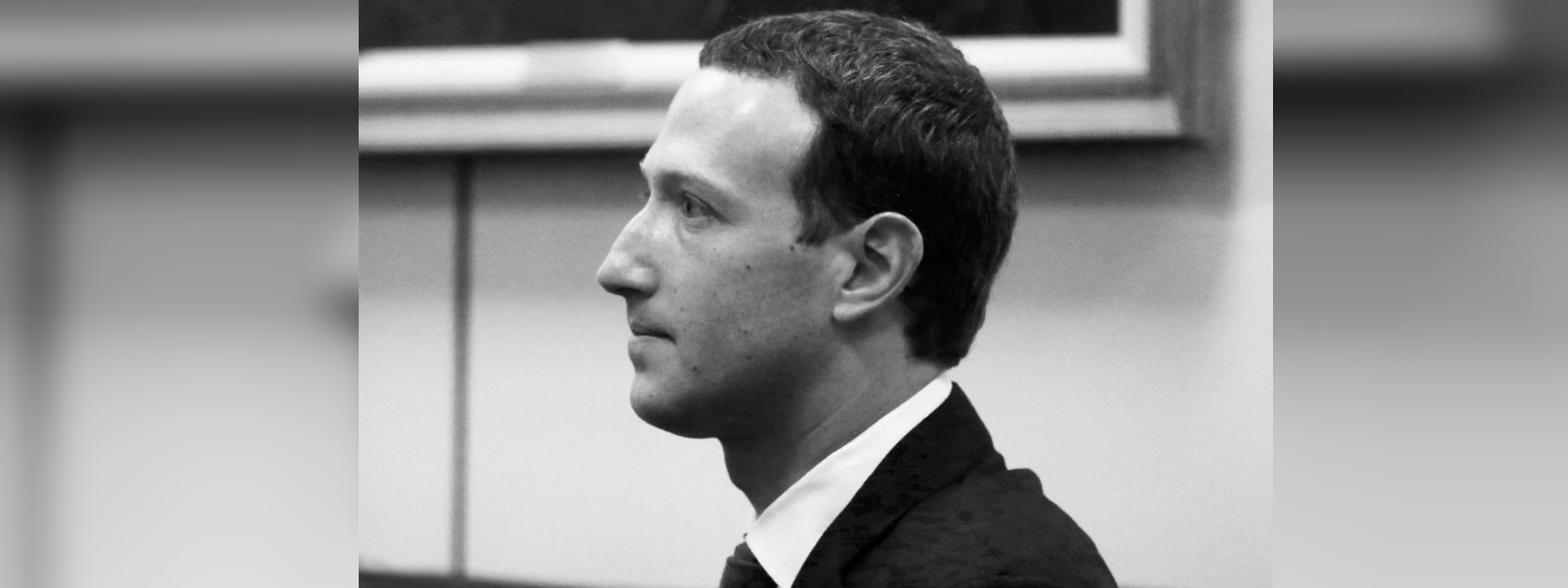 Facebook to pay US $5 bn fine for privacy violations: Reuters
