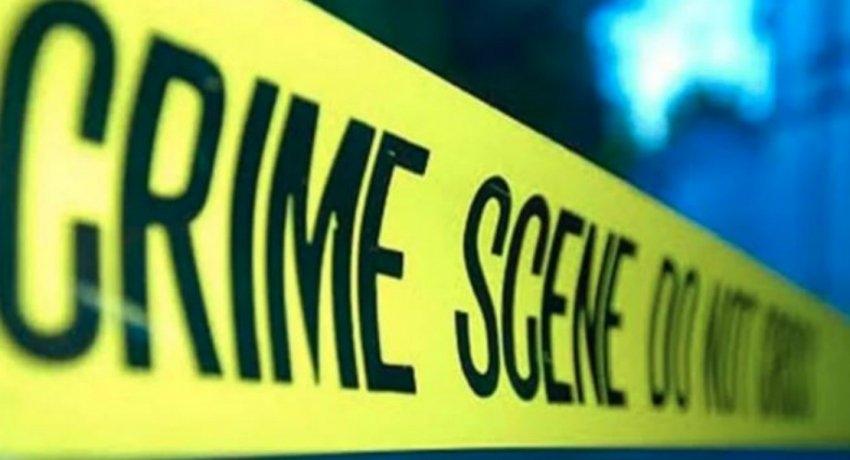 Trap gun claims a life in Pelmadulla