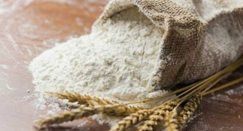 Prima and Serendib increase the price of Wheat flour by Rs. 7