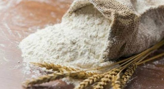 Prima increases price of a kilogram of wheat flour by Rs. 7