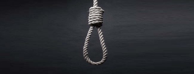 EU reiterates call for moratorium on death penalty