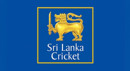 Did SLC hoodwink the Sports Minister and Parliament on payments for broadcasting rights for Nidahas Trophy
