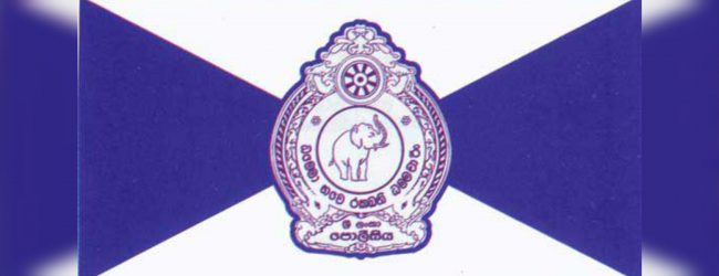Nine senior superintendents promoted to post of DIG