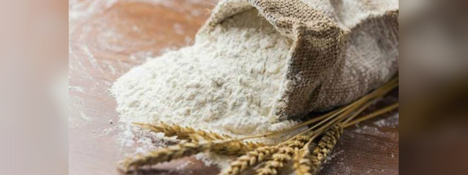 CAA launch raids to nab vendors who sell high priced wheat flour