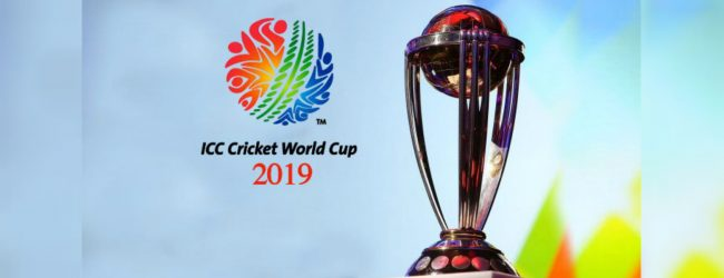World Cup Cricket: India vs New Zealand to resume their match