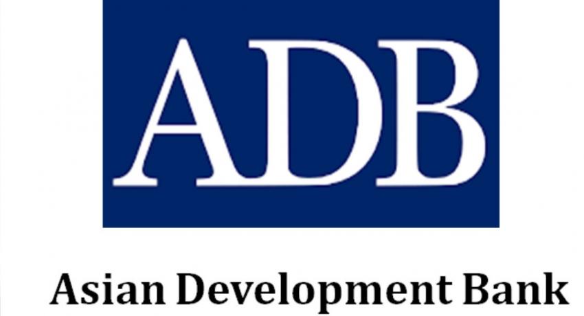 ADB provides guarantee for USD 25 mn loan to Sri Lanka