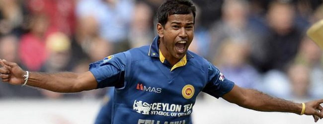 Sri Lanka win first home ODI series since November 2015