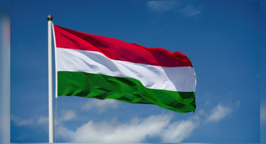 Hungary PM Orban flags more economic stimulus plans for 2020
