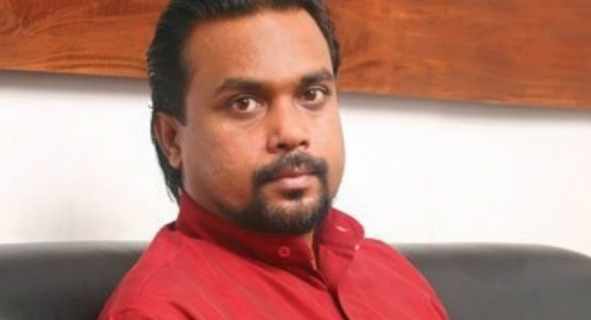 Wimal Weerawansa assets court case on August 8th