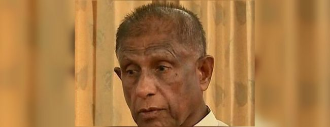 Supreme Court orders the Sri Lanka Medical Council to register 82 SAITM medical degree holders