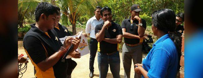 Should Sri Lanka's soul be sold for US dollars?