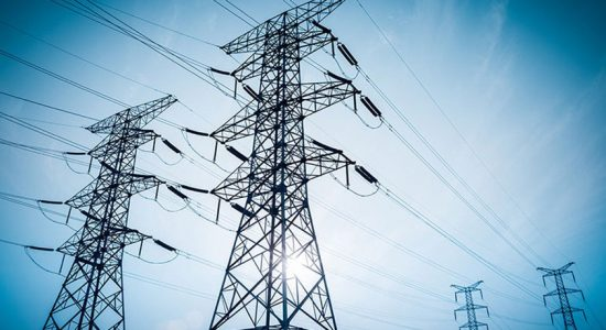 33,000 families affected by power failures: Ministry of Power