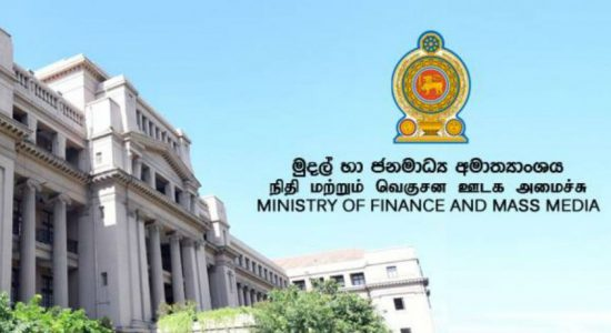 Cabinet approves tax amendments proposed by the budget