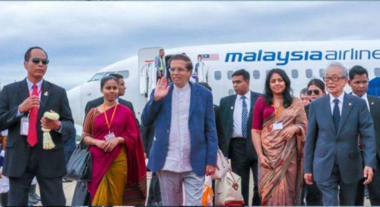 Enterprise Sri Lanka