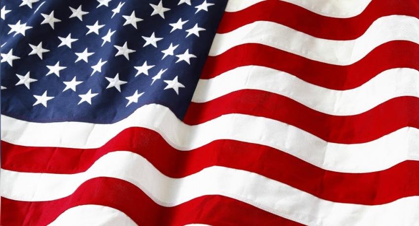 Amnesty International issues travel warning for USA
