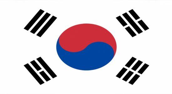 South Korea to increase radiation testing of Japanese food