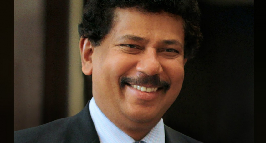 Gamini Senarath acquitted by Permanent High Court Trial-at-Bar