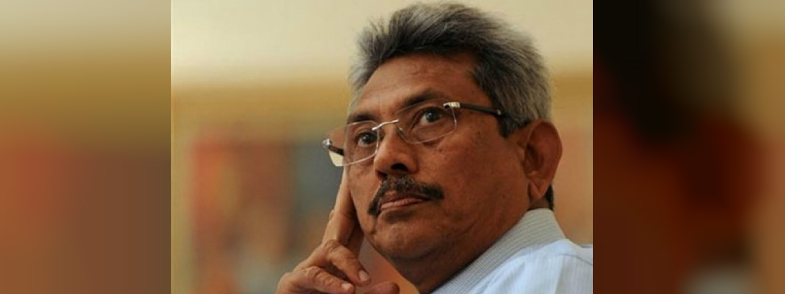 Gotabaya Rajapaksa writes to Kashyapa Thero
