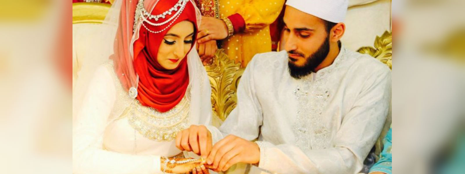 Muslim marriage and divorce act to be amended