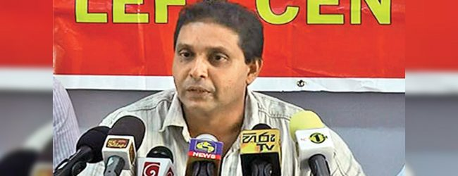 UNP alliance discussions tomorrow