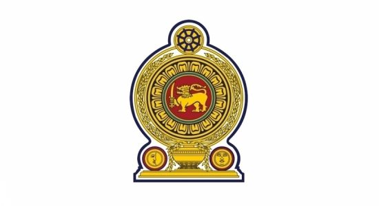 Grama Niladharis to engage in trade union action