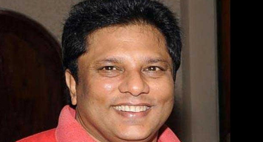 Lasantha Assassination Case postponed