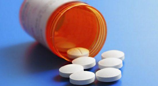 Cancer medicine shortage in hospitals