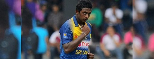 Ajantha Mendis retires from all forms of cricket
