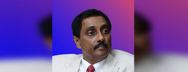 Contempt of court case against Prof. Sarath Wijesuriya postponed