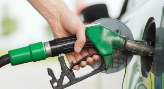 Fuel prices to be revised today
