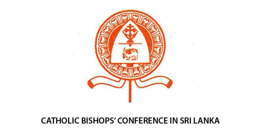 Catholic Bishops Conference opposes 20A; requests new constitution