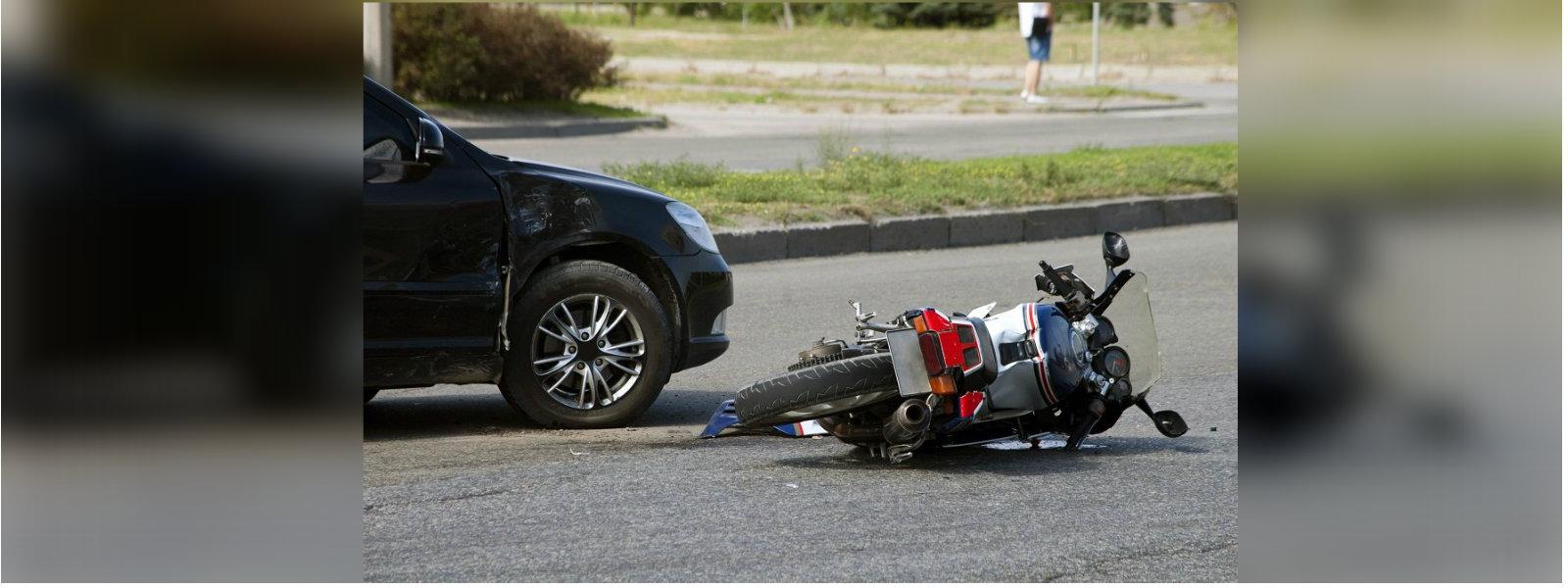 Kurunegala – Settikulam road accidents : 2 dead, 4 injured