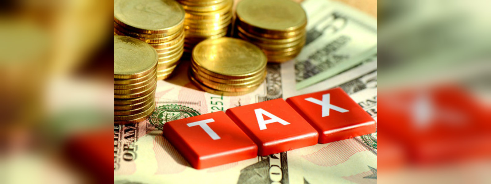 Inland Revenue Department relieves 54,000 businesses from VAT